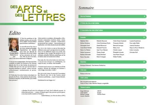Arts-et-lettres-Page-2