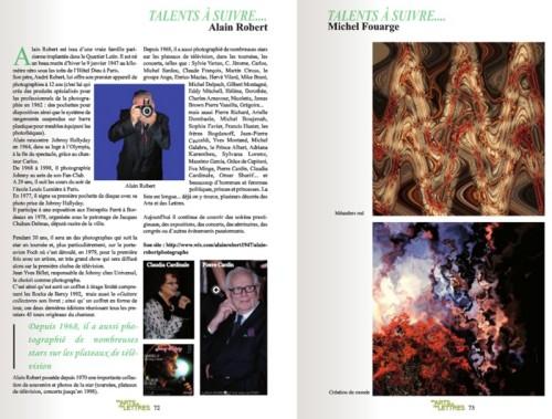Arts-et-lettres-Page-3