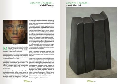Arts-et-lettres-Page-4