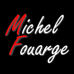 Michel Fouarge