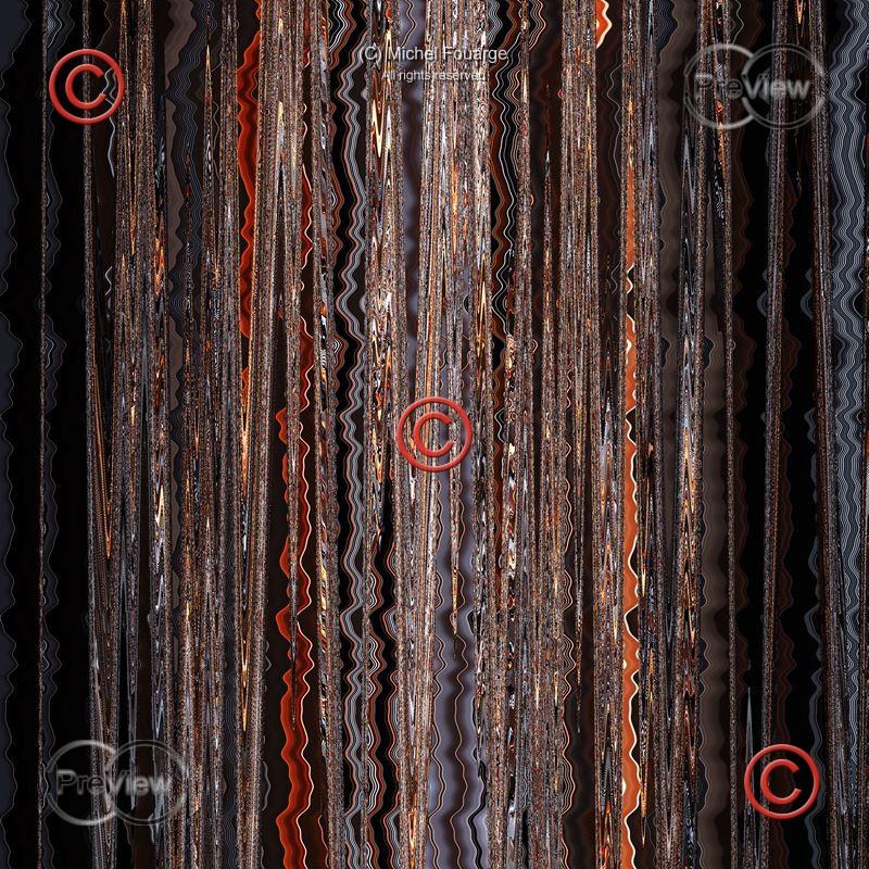 fractal 1a