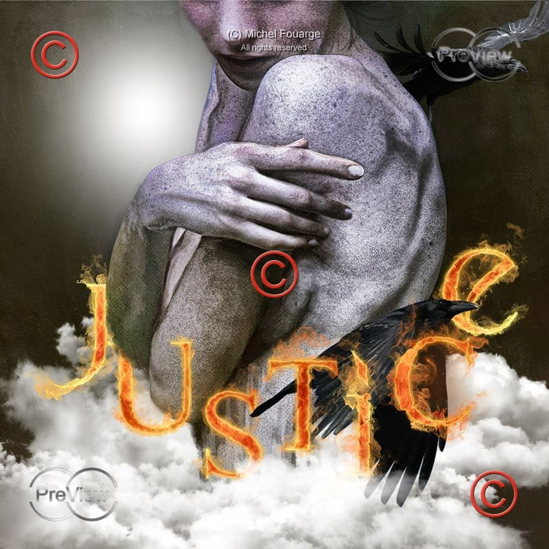 justiceok