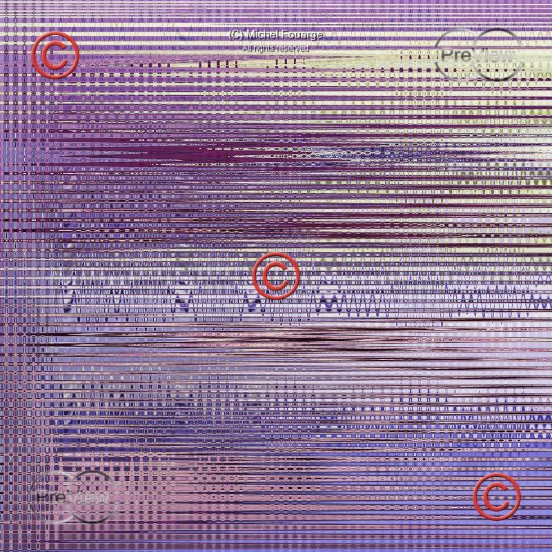 lady violet doubleok