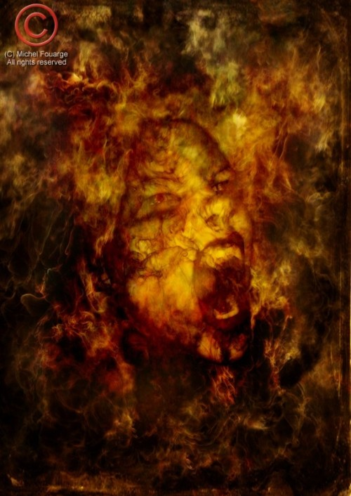 vampirerageprint150x70