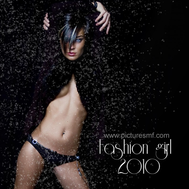 23 cor fashion sexyzoom
